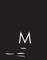 Malmö Seglarskola Logo